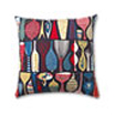 Artpillows, by Design House Stockholm.