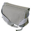 Globetrot, shoulderbag aka danish schoolbag.