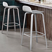 Visu, bar stool by Mika Tolvanen / Muuto.