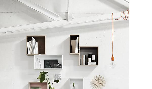 Muuto E27 Hanglamp : E lamp series by matthias ståhlbom muuto