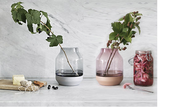 Muuto Vase - Vase and Cellar Image Avorcor.Com on wooden desk base, wooden lamp base, wooden cross base, wooden cabinet base, wooden bowl base, wooden sculpture base, wooden bed base, wooden statue base, wooden sofa base, wooden light base, wooden chair base, wooden ring base, wooden plaque base, wooden sign base, wooden plant base, wooden wreath base, wooden clock base, wooden table base, wooden tree base, butterfly base,