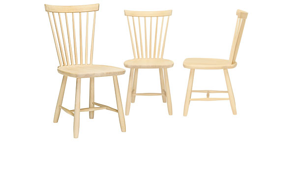 Carl Malmsten Awesome Armchairs By Carl Malmsten U Yngve Ekstrm For Ese Mbler S Set Of For Sale