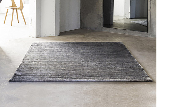 Bamboo Rugs Eco Friendly And Luxurious