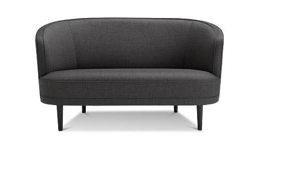 nya berlin sofa by carl malmsten o h sj gren. Black Bedroom Furniture Sets. Home Design Ideas