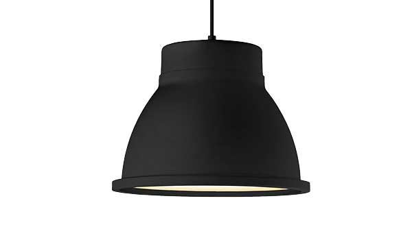 Studio d Pendant Lamp Studio Hanging Lamp Available